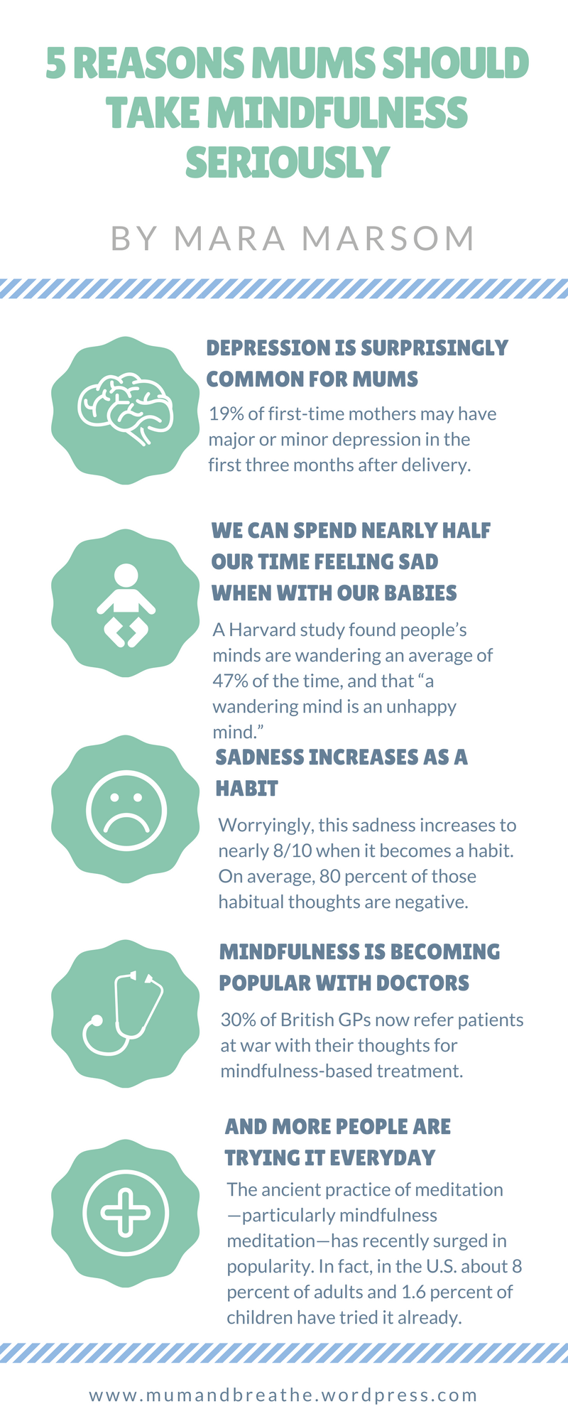 Copia de Copia de Copia de 5 REASONS TO TAKE MINDFULNESS SERIOUSLY FOR KIDS.png